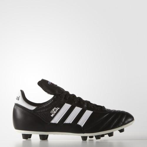 Бутсы Adidas Copa Mundial 015110