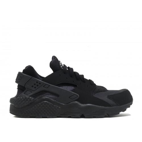 Кроссовки Nike Air HUARACHE 318429-003