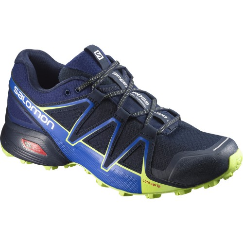 Кроссовки Salomon SPEEDCROSS VARIO 2 394524