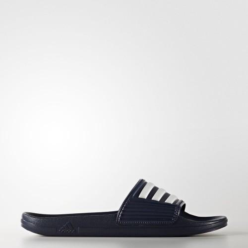 Сланцы Adidas Phaoxo AQ4762
