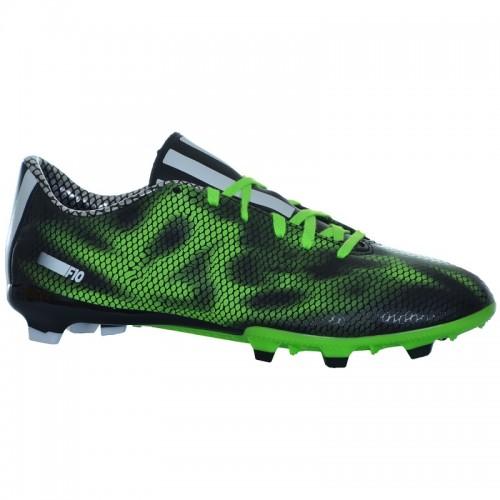Футбольные бутсы Adidas F10 FG B35993
