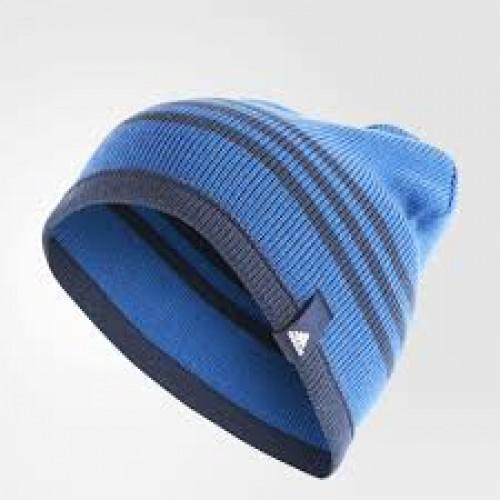 Шапка Adidas TIRO BEANIE BQ1659