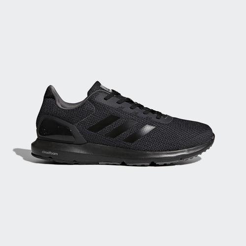 Кроссовки Adidas COSMIC 2.0 CQ1711