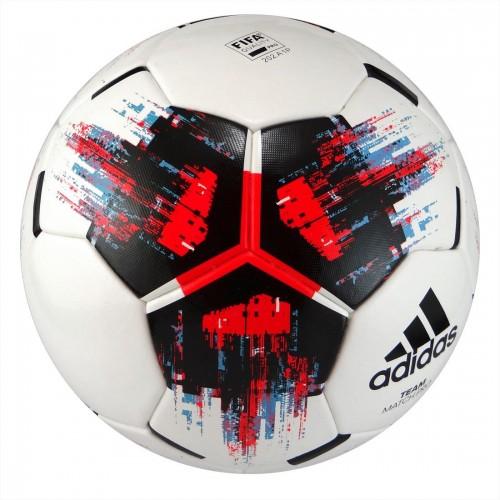 Мяч футбольный adidas TEAM OMB CZ2235