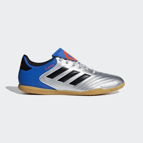 Футбольные бутсы (футзалки) Copa Tango 18.4