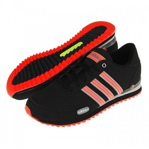 Кроссовки Adidas Jogger Plus M U46207 мужские