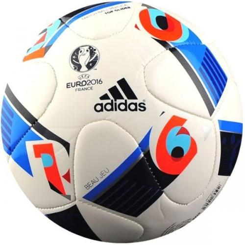 Футбольный мяч Tango ADIDAS EURO16 TOP GLIDER AC5448