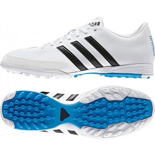Сороконожки Adidas 11Nova TF B39774