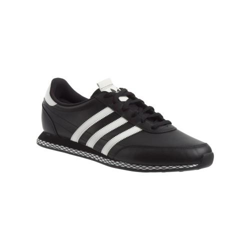 Кроссовки Adidas ADIRUN LEA G43863