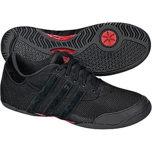 Кроссовки Adidas adi E9 G04279