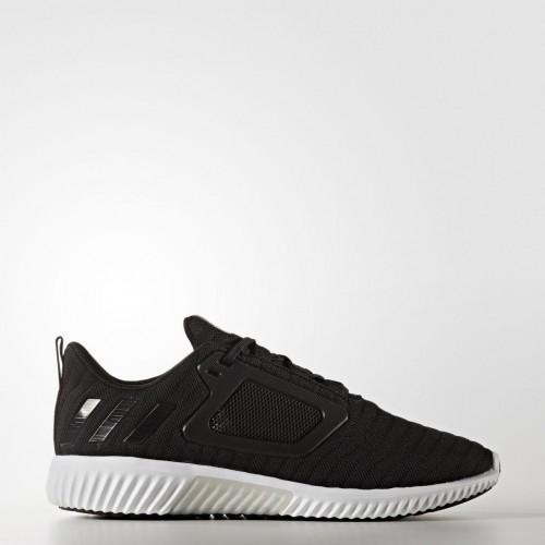 Кроссовки Adidas CLIMACOOL BA8975