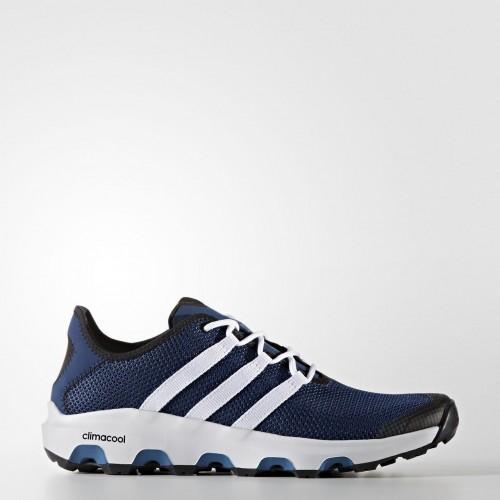 Кроссовки Adidas Terrex CLIMACOOL VOYAGER BB1892