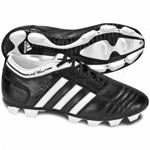 Бутсы для самых маленьких Adidas Adinova TRX FG J 403978