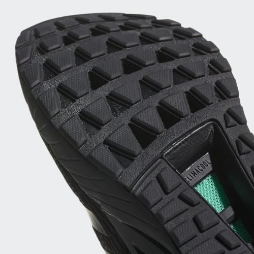 Кроссовки для бега Questar CC