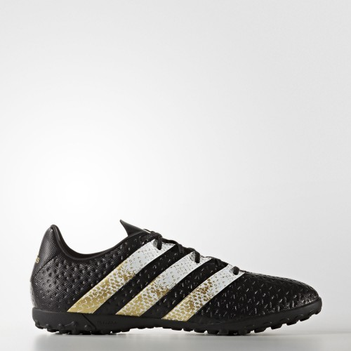 Сороконожки Adidas ACE 16.4 Turf Shoes BB3896