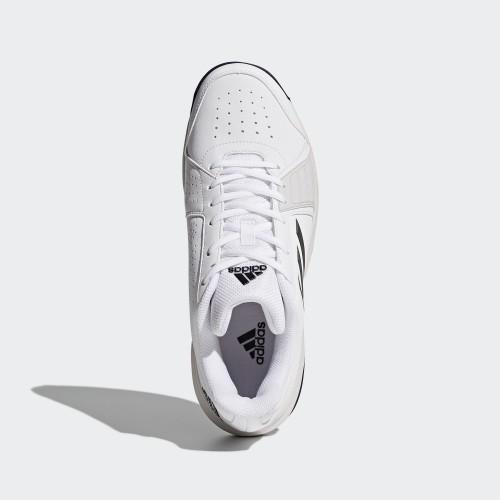 Кроссовки для тенниса Approach
