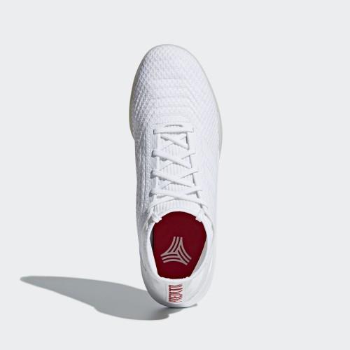 Футбольные кроссовки Predator Tango 18.3