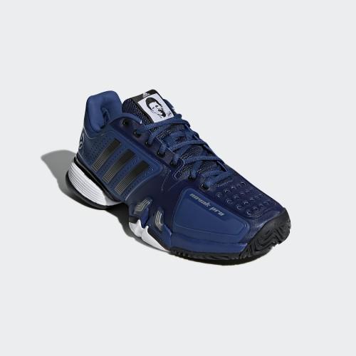 Кроссовки для тенниса Novak Pro