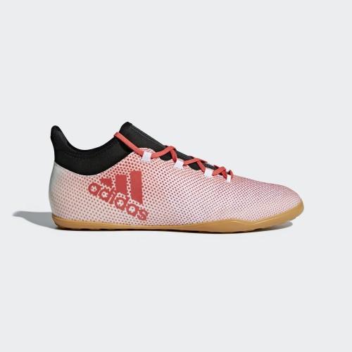Футбольные бутсы (футзалки) X Tango 17.3 IN