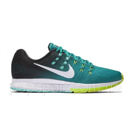 Кроссовки Nike AIR ZOOM STRUCTURE 19 806580-301