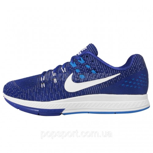 Кроссовки Nike AIR ZOOM STRUCTURE 19 806580-402