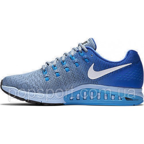 Кроссовки Nike AIR ZOOM STRUCTURE 19 806580-404
