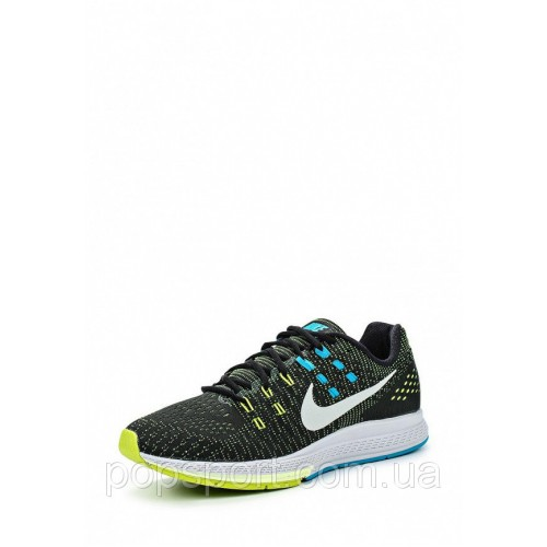 Кроссовки Nike AIR ZOOM STRUCTURE 19 806581-010