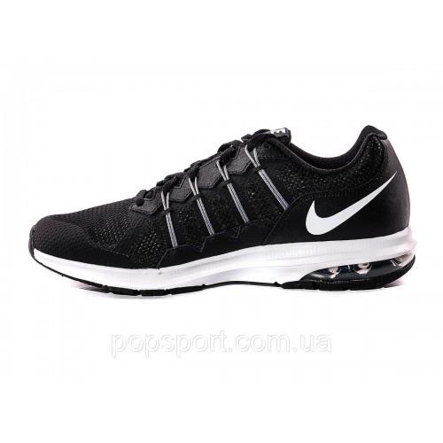 Кроссовки Nike Air Max Dynasty 816747-001