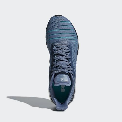 Кроссовки для бега Solar Drive
