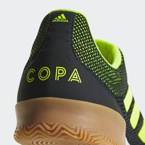 Футбольные бутсы (футзалки) Copa 19.3 IN Sala