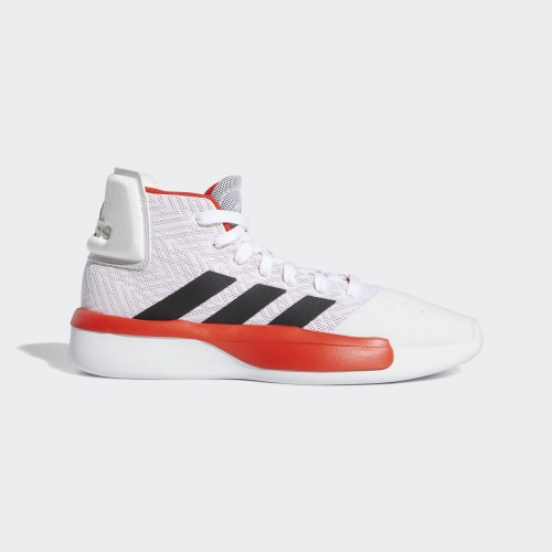 Баскетбольные кроссовки Pro Adversary 2019