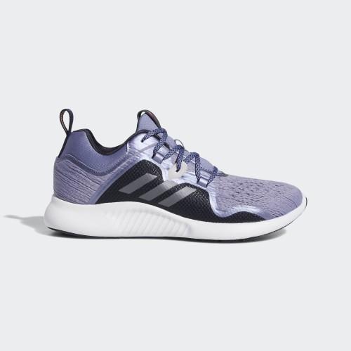 Кроссовки для бега Edgebounce
