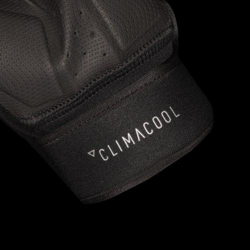 Перчатки Climacool Performance