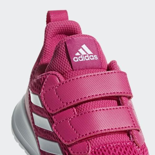 Кроссовки для бега AltaRun