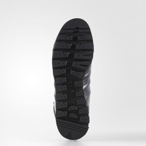 Ботинки Jake Blauvelt