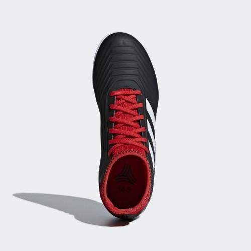 Футбольные бутсы (футзалки) Predator Tango 18.3 IN