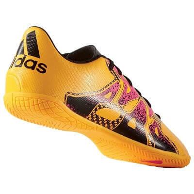 Футбольная обувь Adidas купить харьков
