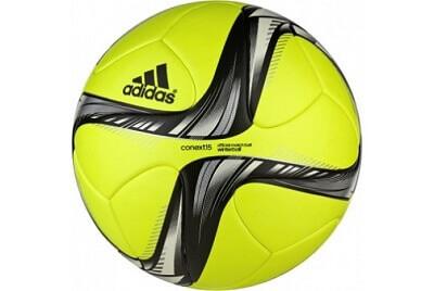 купить футбольный мяч адидас в харькове