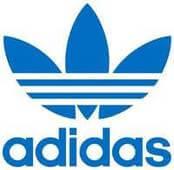 Новинки Adidas фото