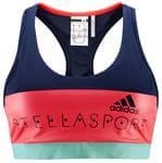Adidas Stella Sport фото