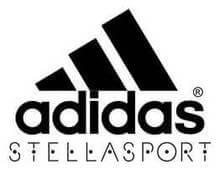 Стелла Спорт Адидас фото