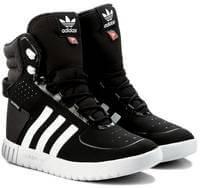 Женские ботинки Adidas фото