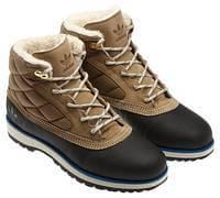 Ботинки Адидас мужские фото