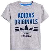 Детская одежда Adidas фото