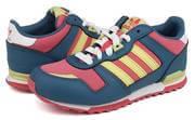 Кроссовки Adidas для детей