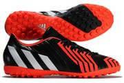 Детские футзалки Adidas фото