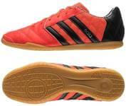 Футзалки Adidas мужские фото