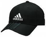 Кепка Adidas черная фото