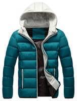 Куртка Adidas мужская фото
