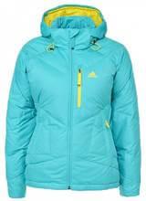 Adidas новая коллекция курток фото